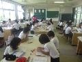 28 集合学習高学年 (4).jpg