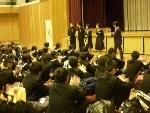 28修学旅行3日目 (2).jpg