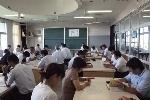 28地区道徳教育研修会.jpg