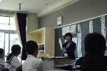 28地区道徳教育研修会 (1).jpg