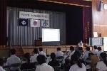 28地区道徳教育研修会 (2).jpg