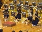 28定期演奏会 (3).jpg