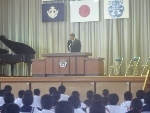 デイビッド先生送別 (2).jpg