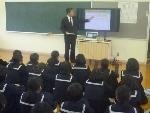 出前授業 (1).jpg
