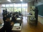 出前授業 (2).jpg