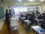 出前授業 (5).jpg