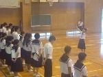 1学期終業式 (3).jpg